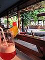 Sangkat Svay Dangkum, Krong Siem Reap, Cambodia - panoramio (7).jpg