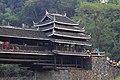 Sanjiang Chengyang Yongji Qiao 2012.10.02 17-51-22.jpg