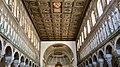 Sant'Apollinare Nuovo, Ravenna.jpg