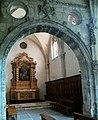 Sant-Jean-de-Maurienne - Cathédrale -9.JPG
