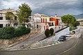Sant Jaume de Llierca - 49403416787.jpg