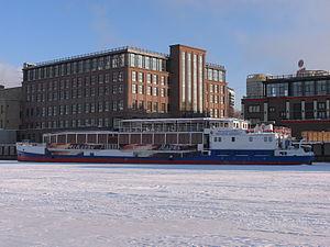 Santa-Maria in North River Port 31-jan-2012.JPG