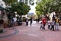 Santa Barbara Downtown - panoramio (3).jpg