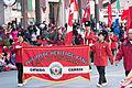 Santa Claus Parade (Toronto) (22634765277).jpg
