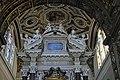 Santa Maria del Popolo 4 (5797490917).jpg
