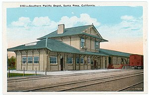 Santa Rosa SP station postcard.jpg
