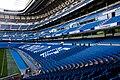 Santiago Bernabéu Stadium0.jpg