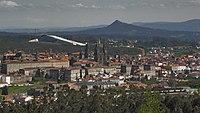 Santiago de Compostela, Galiza (cropped).jpg