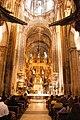Santiago de Compostela, Spain-16 (8611565862).jpg
