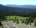 Santiam lake from three fingered jack cropped for 11x85 P3042.jpg