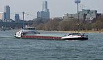 Santina (ship, 2000) 002.JPG