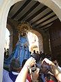 Santuario de la virtudes 06.JPG