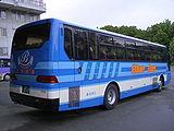 Sanwa kōtsū S022F 2717rear.JPG