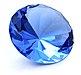 Sapphire Gem.jpg