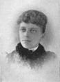 Sara Miranda Maxson Cobb.png