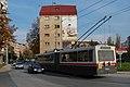 Sarajevo Trolleybus-4148 Line-104 2011-11-05.jpg