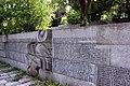 Sarajevo Vraca Spomen Park 2.jpg
