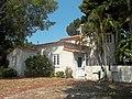 Sarasota FL Reid-Woods House01.jpg