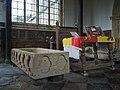 Sarcophagus of Llywelyn the Last.jpg