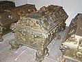 Sarkofag Elonory Habsburzanki.JPG