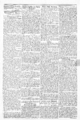 Saskatchewan Herald April-28-1885 3.png
