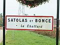 Satolas-et-Bonce-FR-38-Le Chaffard-panneau-2.jpg