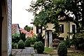 Saulheim, der Kirchhof.jpg