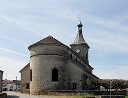 Sauville, Église Saint-Brice.jpg