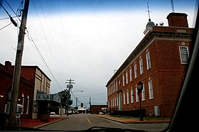 Savannah tennessee square.jpg