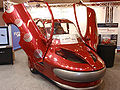 Sbarro-Assystem City Car.JPG