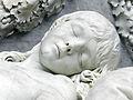 Schadow - Grabmal Alexander von der Mark 03.jpg