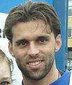 Schalke Lincoln 03.jpg