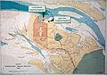 Scharhörn Tiefwasserhafenkarte.jpg