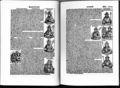 Schedelsche Weltchronik d 117.jpg