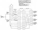 Schematic diagram of nitrogen-pressure shutoff system.jpg