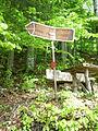 Schild der Sommerrodelbahn.JPG
