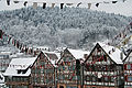 Schiltach Altstadt 13.JPG