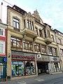Schlösserstraße 39 Erfurt.jpg