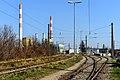 Schlachthausbahn Erdberger Laende.jpg