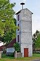 Schlauchturm Kolshorn (3).jpg