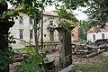 Schloss Berbisdorf AB2013 13.JPG