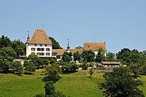 Schloss Burgistein 03 10.jpg