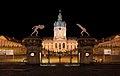 Schloss Charlottenburg nachts.jpg