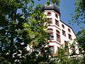 Schloss Eurasburg.jpg