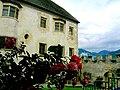 Schloss Feldthurns.JPG