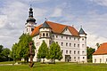 Schloss Hartheim, Ansicht von Südwesten.jpg
