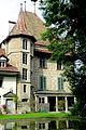 Schloss Holligen DSC05831.jpg