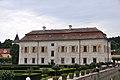 Schloss Kratochvíle (37913772984).jpg