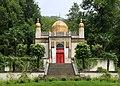 Schloss Linderhof - Maurischer Kiosk.jpg