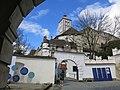 Schloss Schallaburg 22.jpg